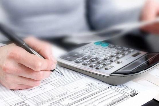 AFIP estableció que no dará de baja del monotributo a ningún trabajador por falta de pago