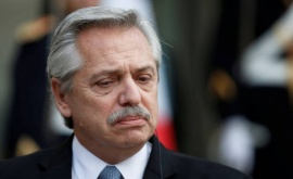 El Gobierno extendería por dos semanas más el DISPO