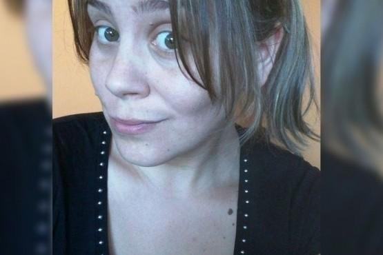 Piedra Buena| Se eleva a juicio oral la causa por el asesinato de la docente Jesica Minaglia