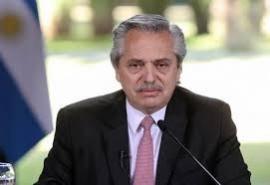 El Gobierno Nacional extiende el DISPO hasta el 28 de febrero