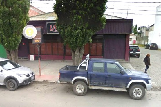 Clausuraron local bailable en Río Gallegos