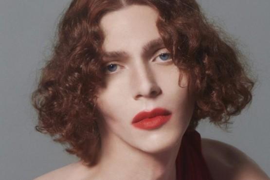 Sophie Xeon