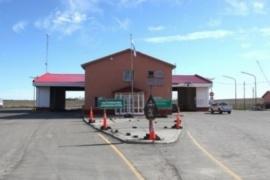Nación analiza abrir fronteras terrestres con Uruguay y Chile