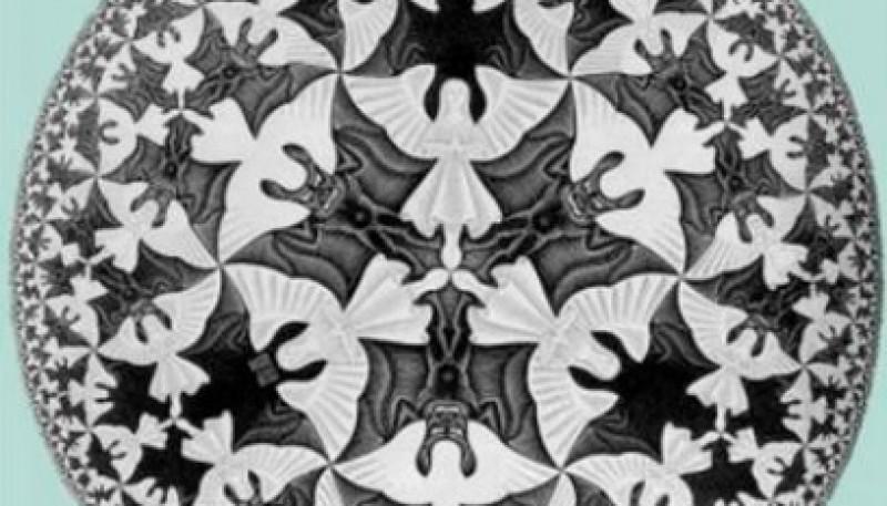 ¿Ángel o demonio?: el test psicológico que analiza tu posición ante la vida