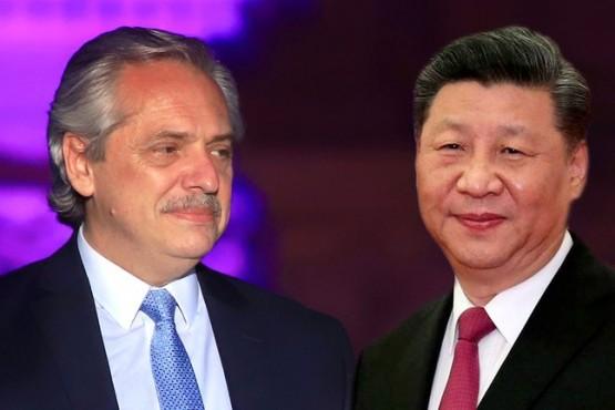 Gobierno firmará un acuerdo con China por 30 millones de dosis de la vacuna de Sinopharm