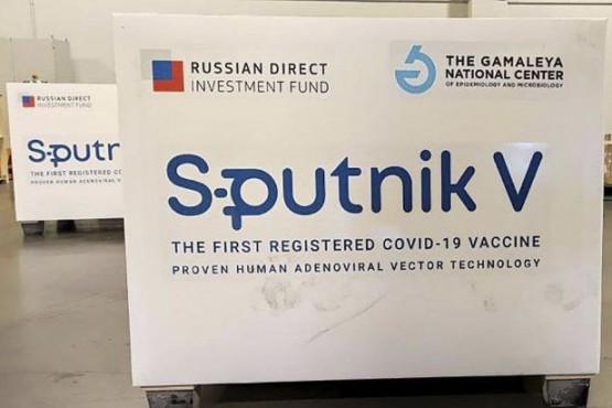 Publican los estudios sobre la vacuna rusa Sputnik V: tiene una eficacia superior al 91%
