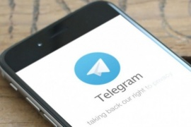 Cómo saber si te bloquearon en Telegram