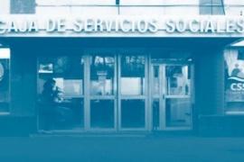Caja de Servicios Sociales: ¿Cómo sacar turnos para atención presencial?