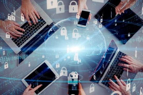 Río Grande | Alertan sobre estafas virtuales utilizando la identidad del Ministerio de Salud de Nación