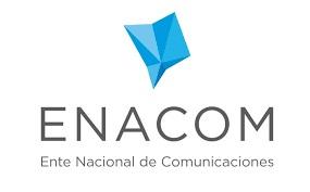 Aclaración sobre las medidas judiciales referidas a la regulación de precios en servicios TIC