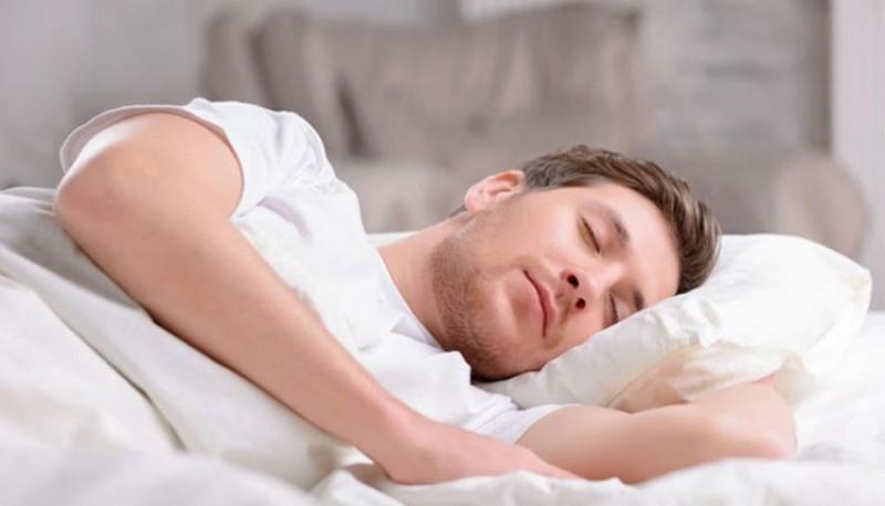 Test psicológico: tu posición favorita para dormir dice muchísimo sobre tu personalidad