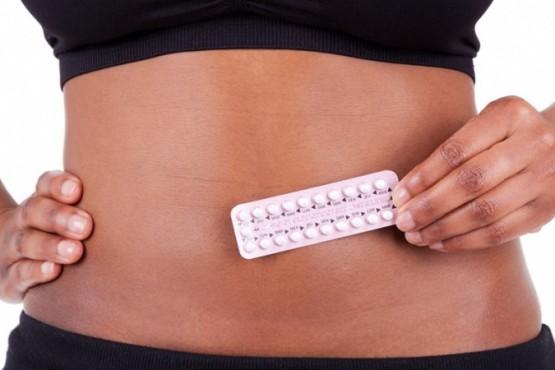 Escándalo en Chile: 111 mujeres quedaron embarazadas por tomar anticonceptivos fallados