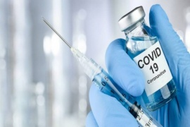 Crearon un nuevo diccionario para explicar cómo funciona cada vacuna contra el Covid-19