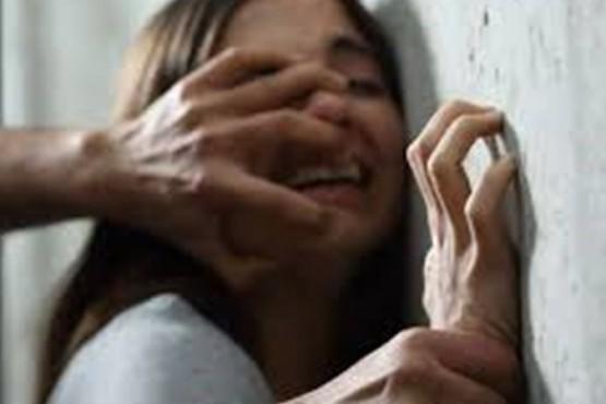Abusó a una chica de 14 años y no irá preso porque usó preservativo