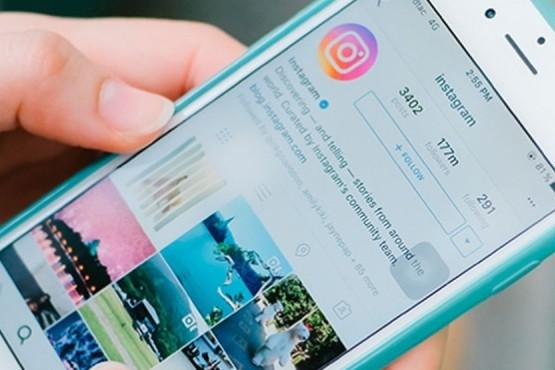 Los 4 trucos para saber quién visita tu perfil de Instagram