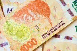 El Gobierno oficializó dos subsidios para jóvenes desempleados en reemplazo del IFE