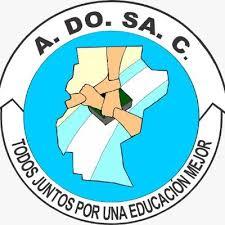 Para ADOSAC no están dadas las condiciones para la vuelta a clases presenciales
