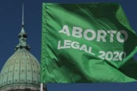 En Neuquén ya se realizaron al menos 10 abortos legales en un hospital provincial
