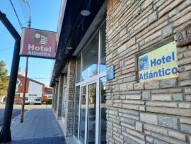 Se agudiza la crisis: Cinco hoteles cerraron definitivamente en Comodoro y Rada Tilly