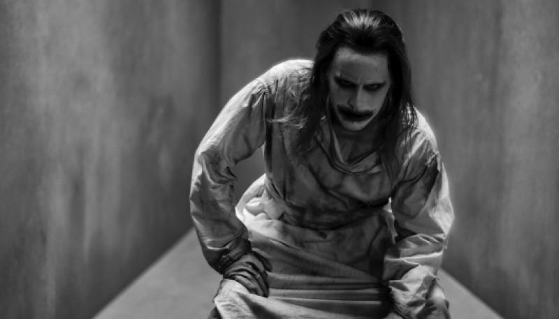 """Cómo será el nuevo """"Joker"""" que interpretará Jared Leto en la """"Liga de la Justicia"""""""