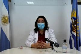 Brindan información a tener en cuenta al momento de asistir a los Centros de Vacunación