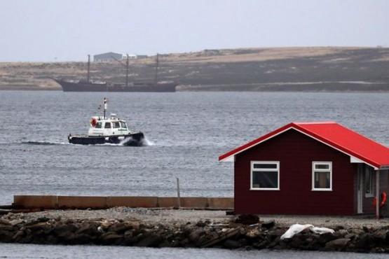 La ONU pidió reanudar las negociaciones por Malvinas entre Argentina y el Reino Unido