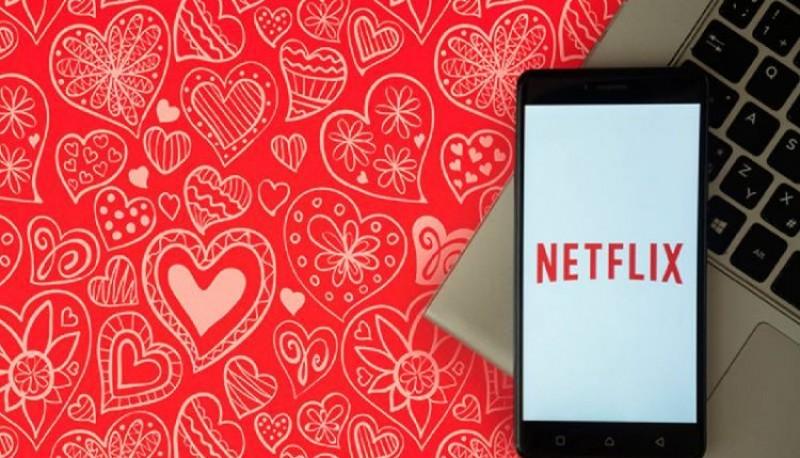 10 películas románticas para disfrutar en el Día de San Valentín