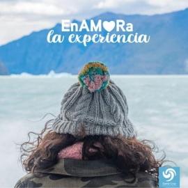"""Destacan la campaña """"En Amor A Santa Cruz"""" por el Día de los Enamorados"""