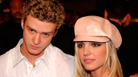 Justin Timberlake le pidió perdón a Britney Spears y Janet Jackson