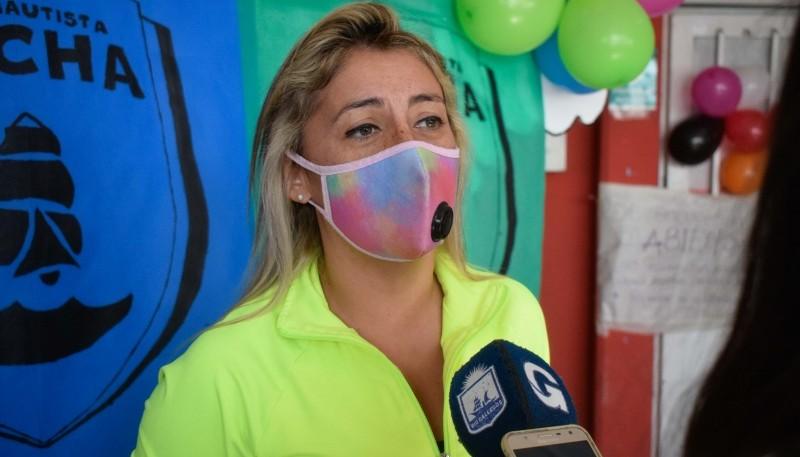 Unos 700 chicos participaron de las Colonias Municipales Lúdico Deportivas 2021