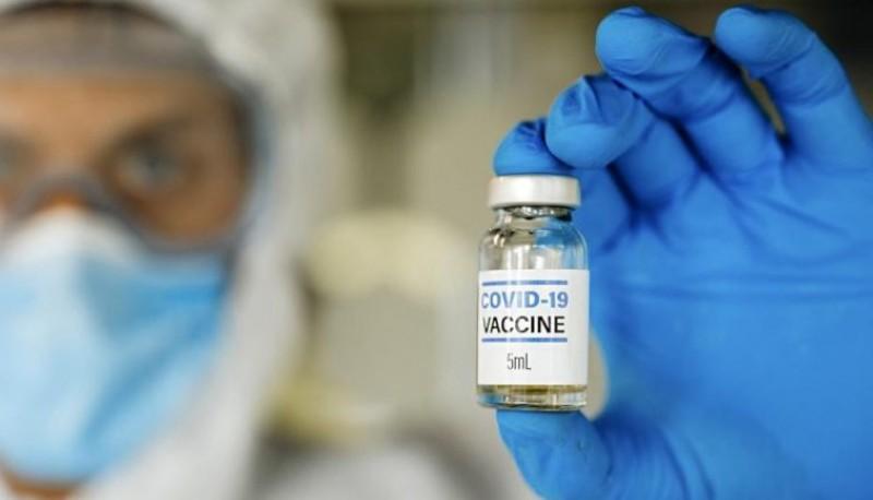 Las nuevas dosis de vacunas empezarían a aplicarse en mayores de 60 años