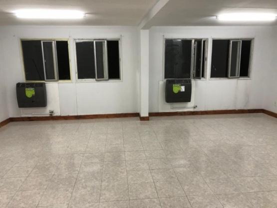 Provincia terminó las obras de refacción en la Escuela N° 69 de Cushamen