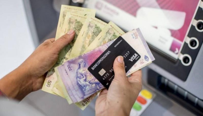 Empleadas domésticas: cuánto cobrarán con el último aumento
