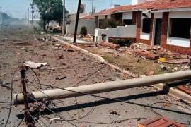 Río Tercero no adhiere al duelo por la muerte de Carlos Menem