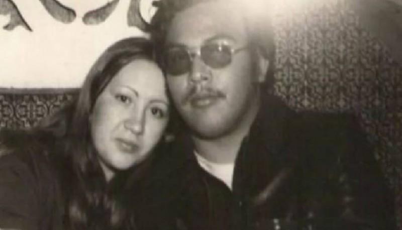 """""""No podía vivir sin ella"""": murió cuatro horas después que su compañera de toda la vida"""