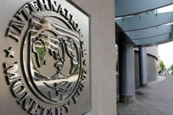 El FMI y su relación con Argentina