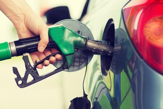 Aumentó la nafta en torno a 1,2% en algunas estaciones de servicio