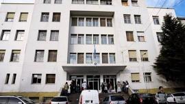 Robaron 30 dosis de la vacuna Sputnik en un hospital en Comodoro Rivadavia