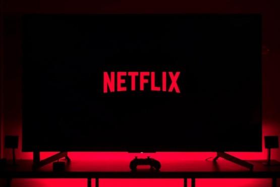 Netflix: 5 películas que no conocías y tenés que ver