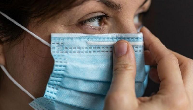 Desarrollaron un material capaz de eliminar el coronavirus