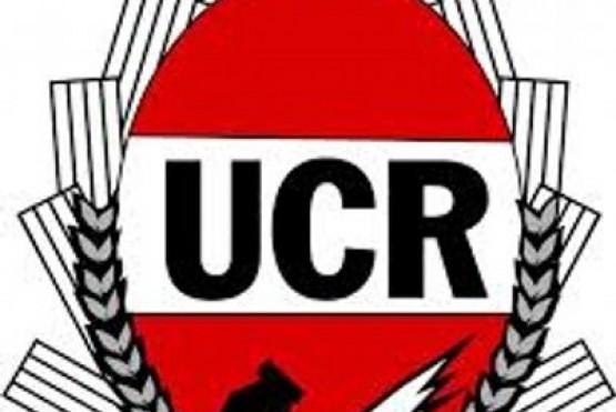El comité de la UCR de Piedra buena repudian el accionar del intendente y sus funcionarios