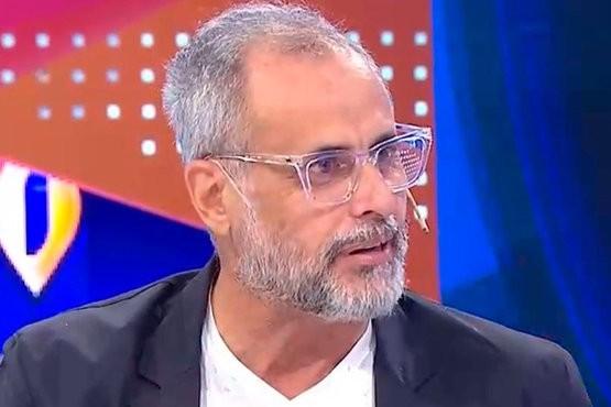 Jorge Rial arma su equipo para TV Nostra: quiénes son los integrantes