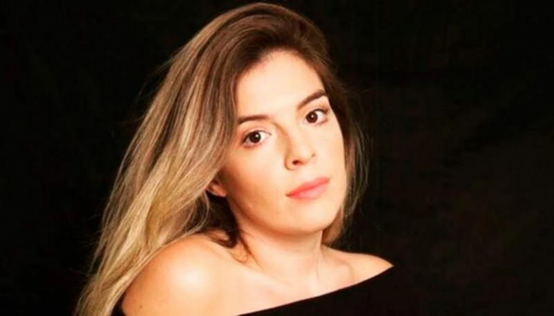 Dalma Maradona estalló tras la publicación de nuevos chats
