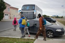 Sigue con éxito el programa Febrero en Gallegos