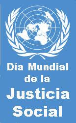La justicia social se basa en la igualdad de oportunidades y en los derechos humanos, más allá del concepto tradicional de justicia legal.