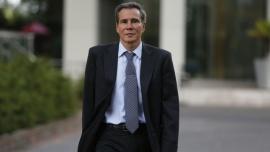 El juez Eduardo Farah pidió celeridad en la causa sobre la muerte de Alberto Nisman