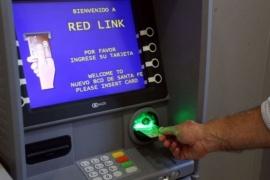 Una falla técnica duplicó débitos en cuentas de clientes del Banco Nación