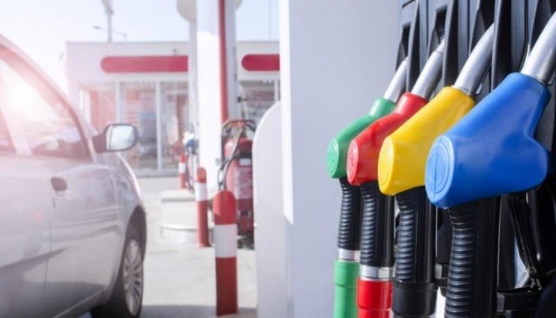 Cómo ahorrar en combustible.