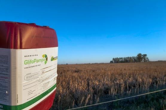 Empresa que enterraba bidones de agrotóxicos deberá pagar $27 millones