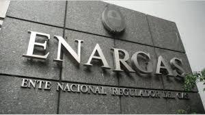 ENARGAS convoca a audiencia pública para la adecuación de las tarifas de servicios públicos y distribución de gas